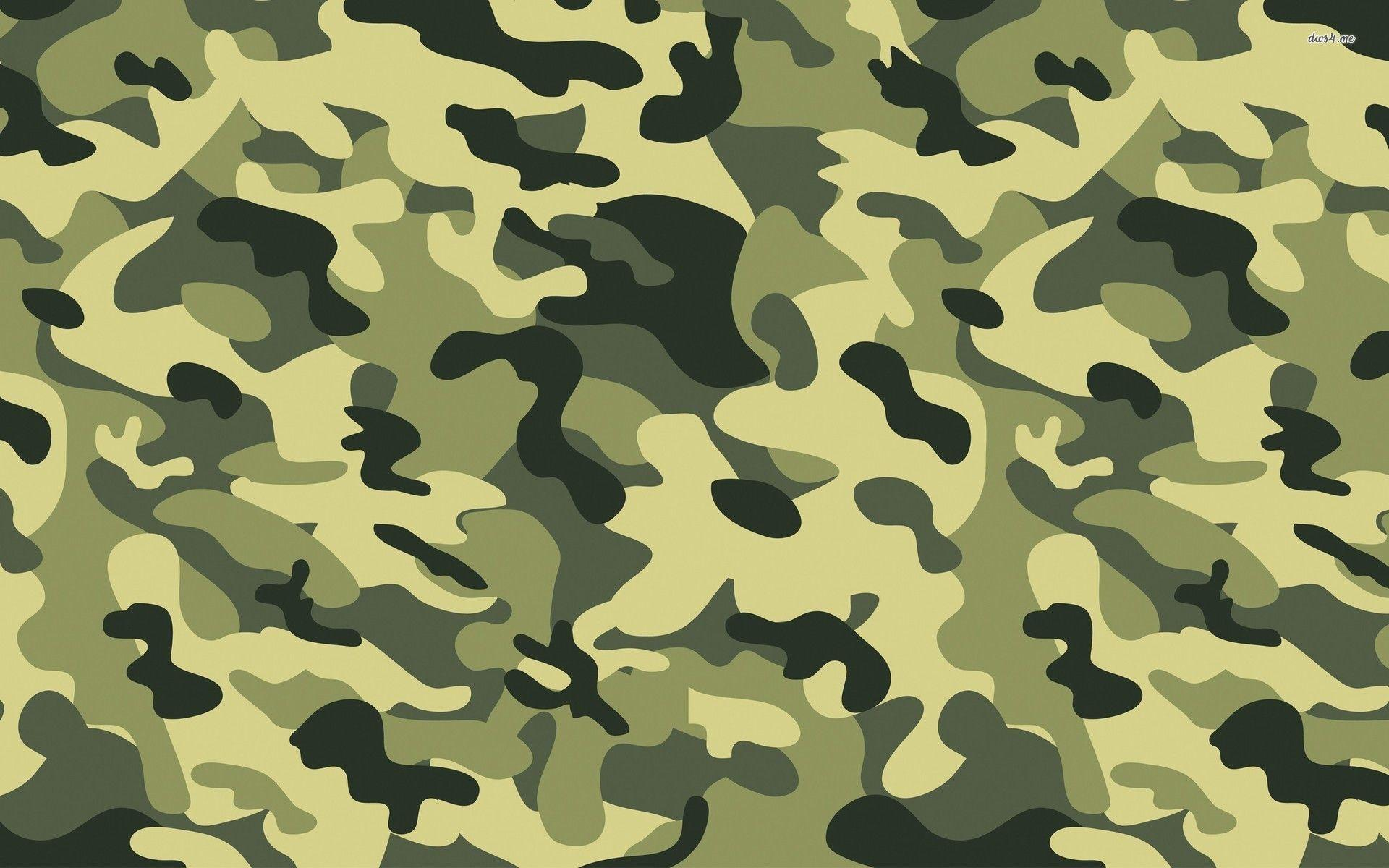 camo desktop wallpaper full screen -#main