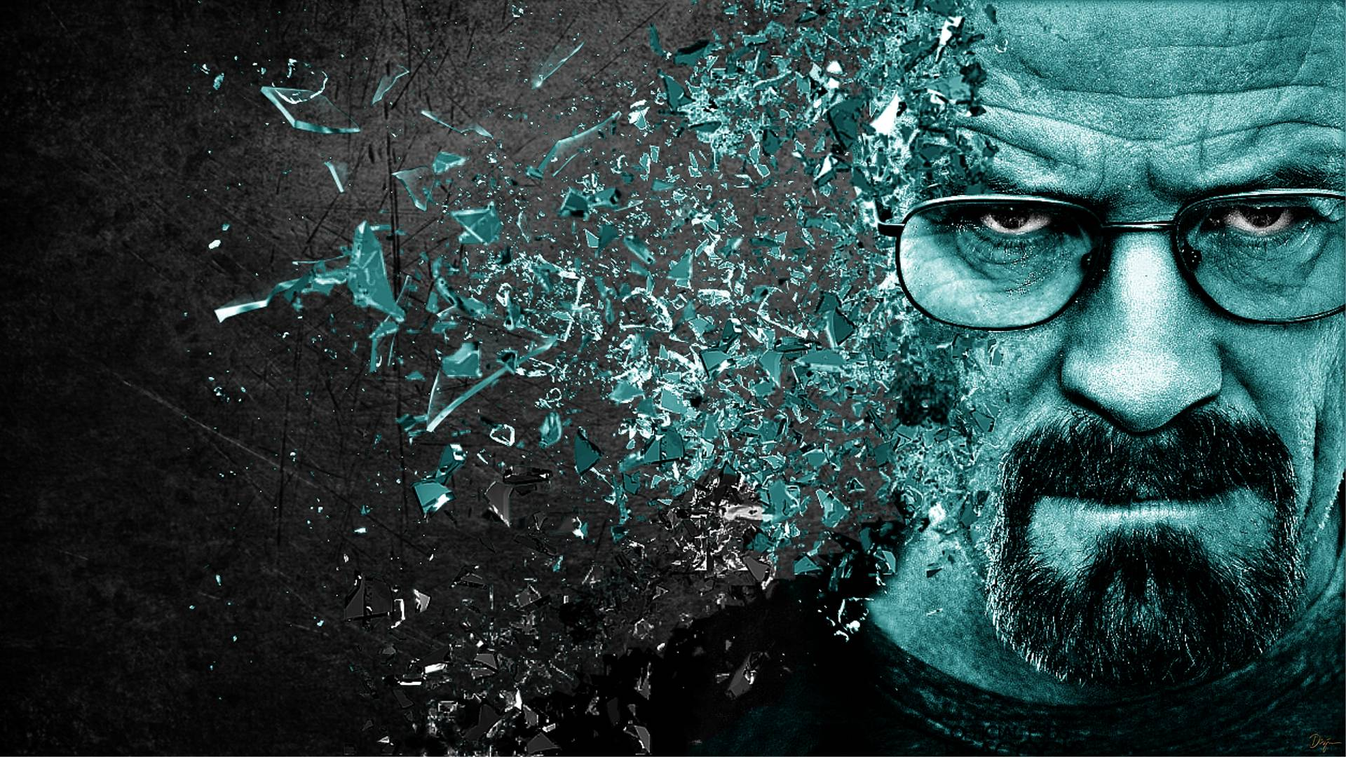 breaking bad 50 wallpapers - photo #17