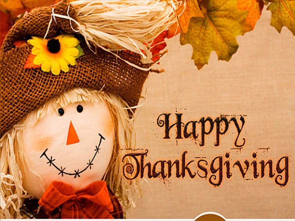 thanksgiving theme images reverse search
