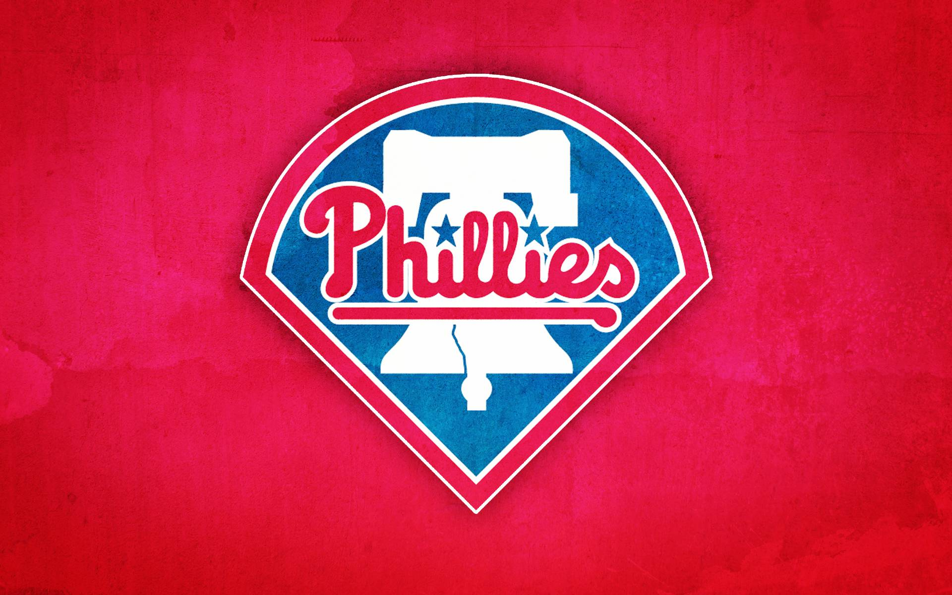 Philadelphia Phillies Wallpapers