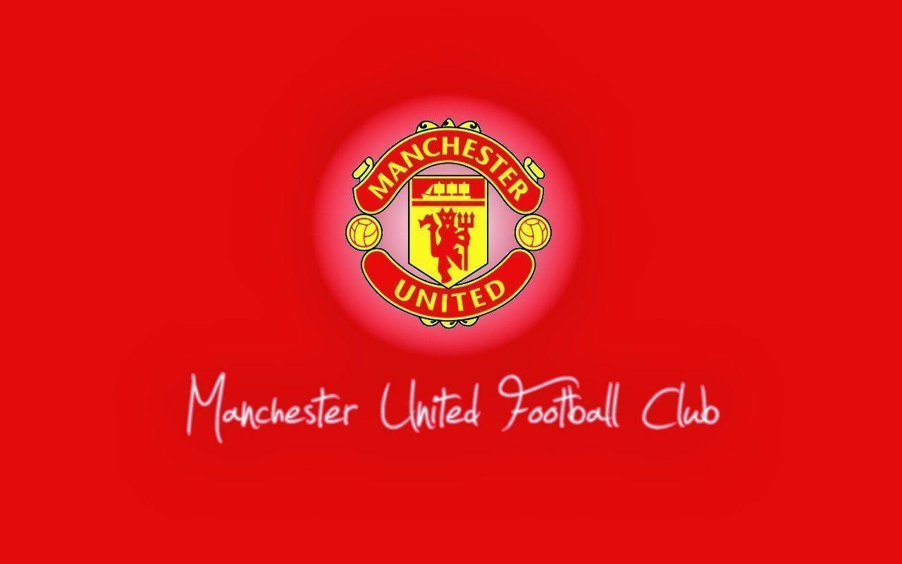 manchester united logo wallpapers hd 2015 wallpaper cave