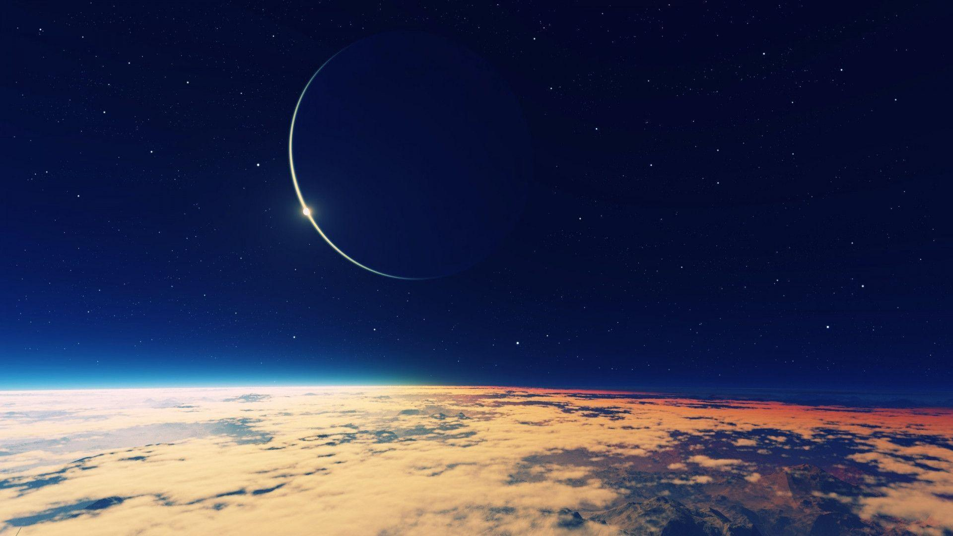Pics Download Hd Images 1080p: HD Space Wallpapers 1080p