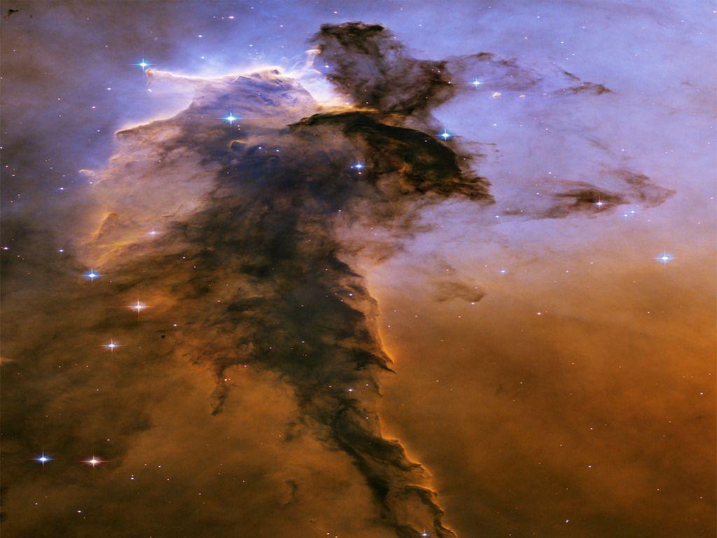 eagle nebula wallpaper - photo #9