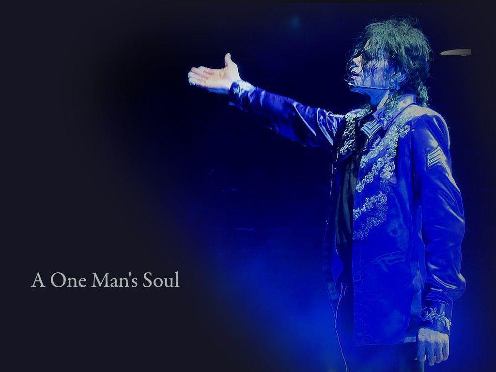 MJ Wallpaper - Michael Jackson Wallpaper (10427733) - Fanpop