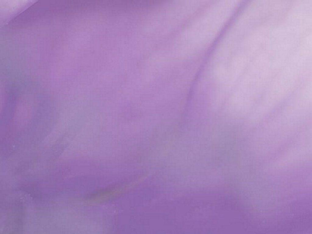 wallpaper bright line purple - photo #12