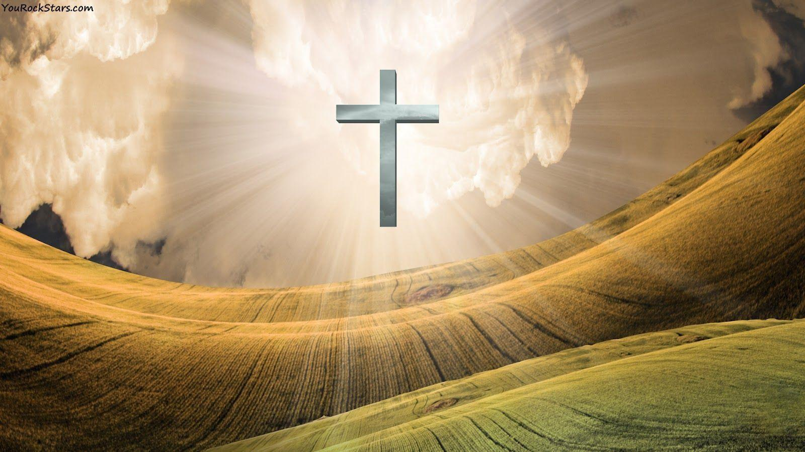 Jesus Christ Wallpapers Image - Wallpaper Cave