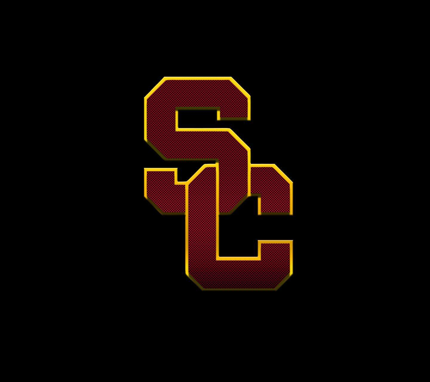 Images For Usc Wallpaper 2012