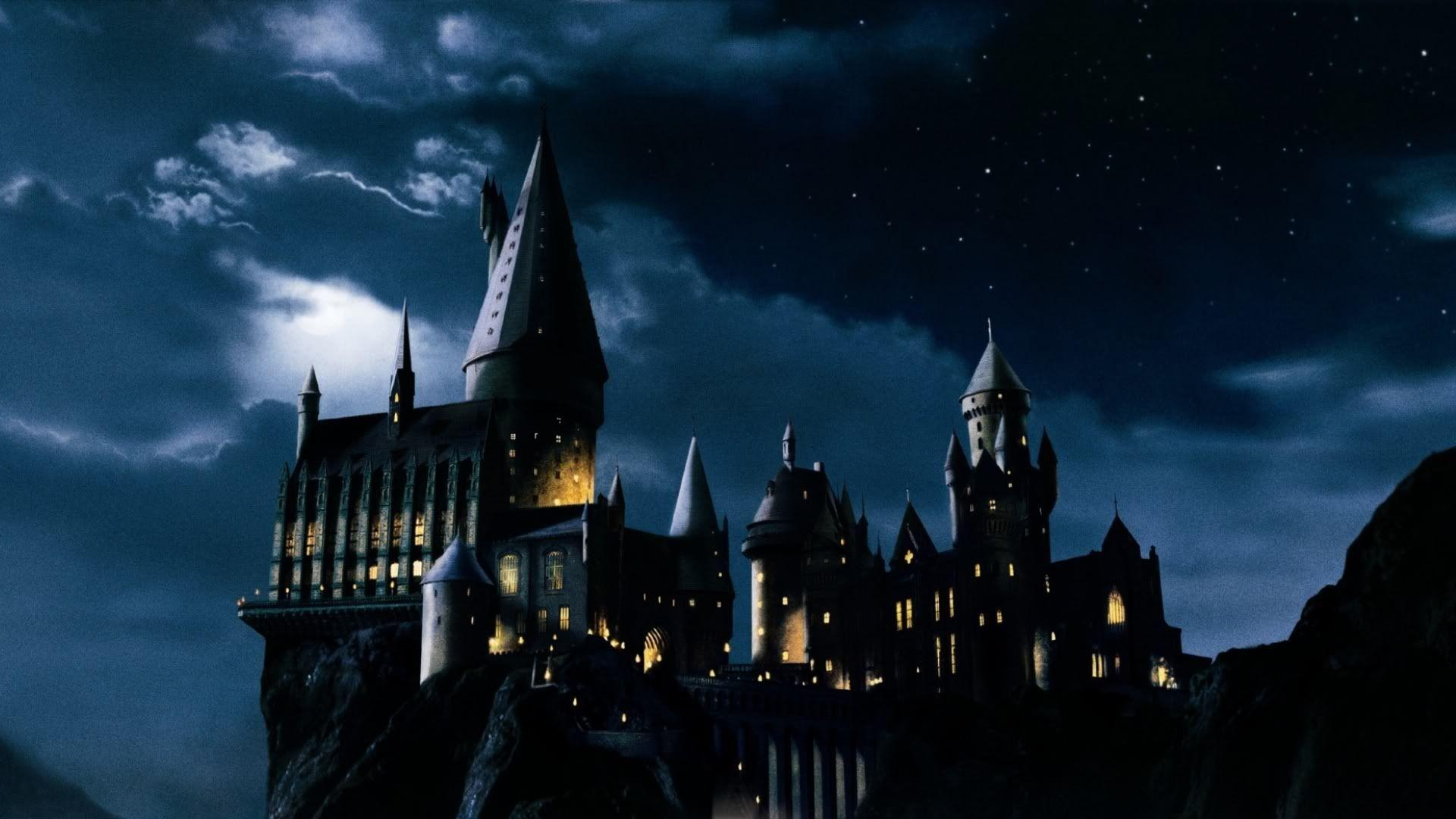 hogwarts desktop wallpaper -#main