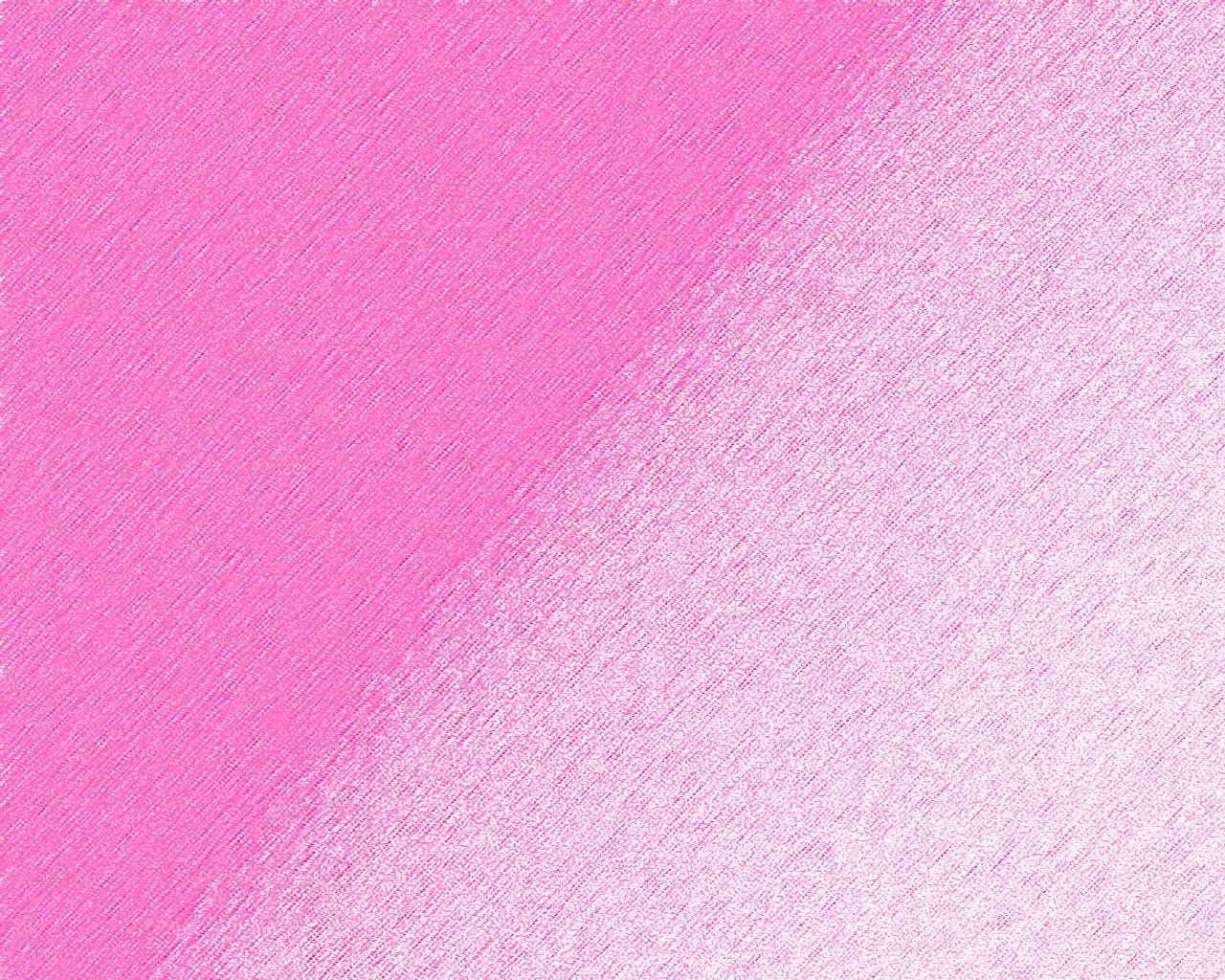 Really Cute Wallpapers Pink Abstract