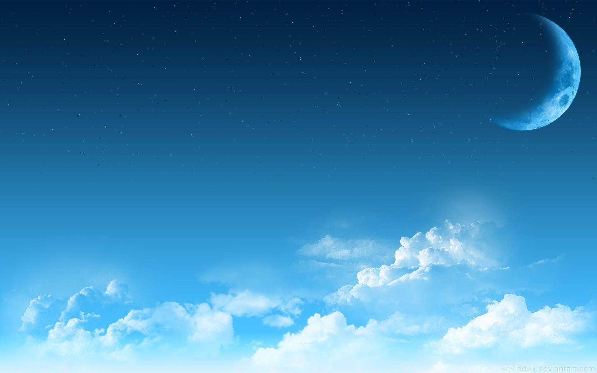 sky does wallpaper -#main