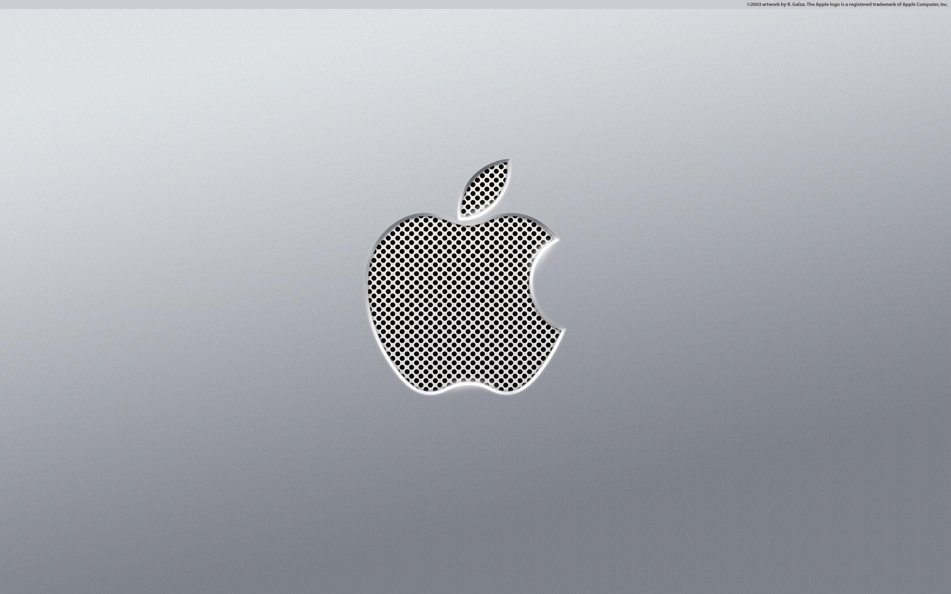 Most Downloaded Apple Wallpapers