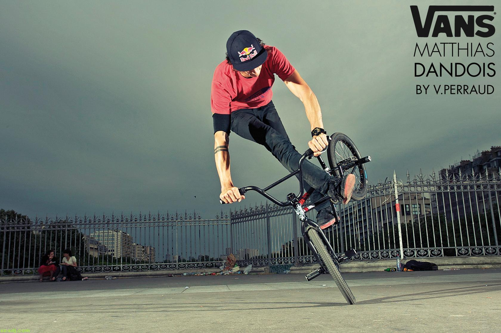 Bmx Pictures HD Download Free Images on