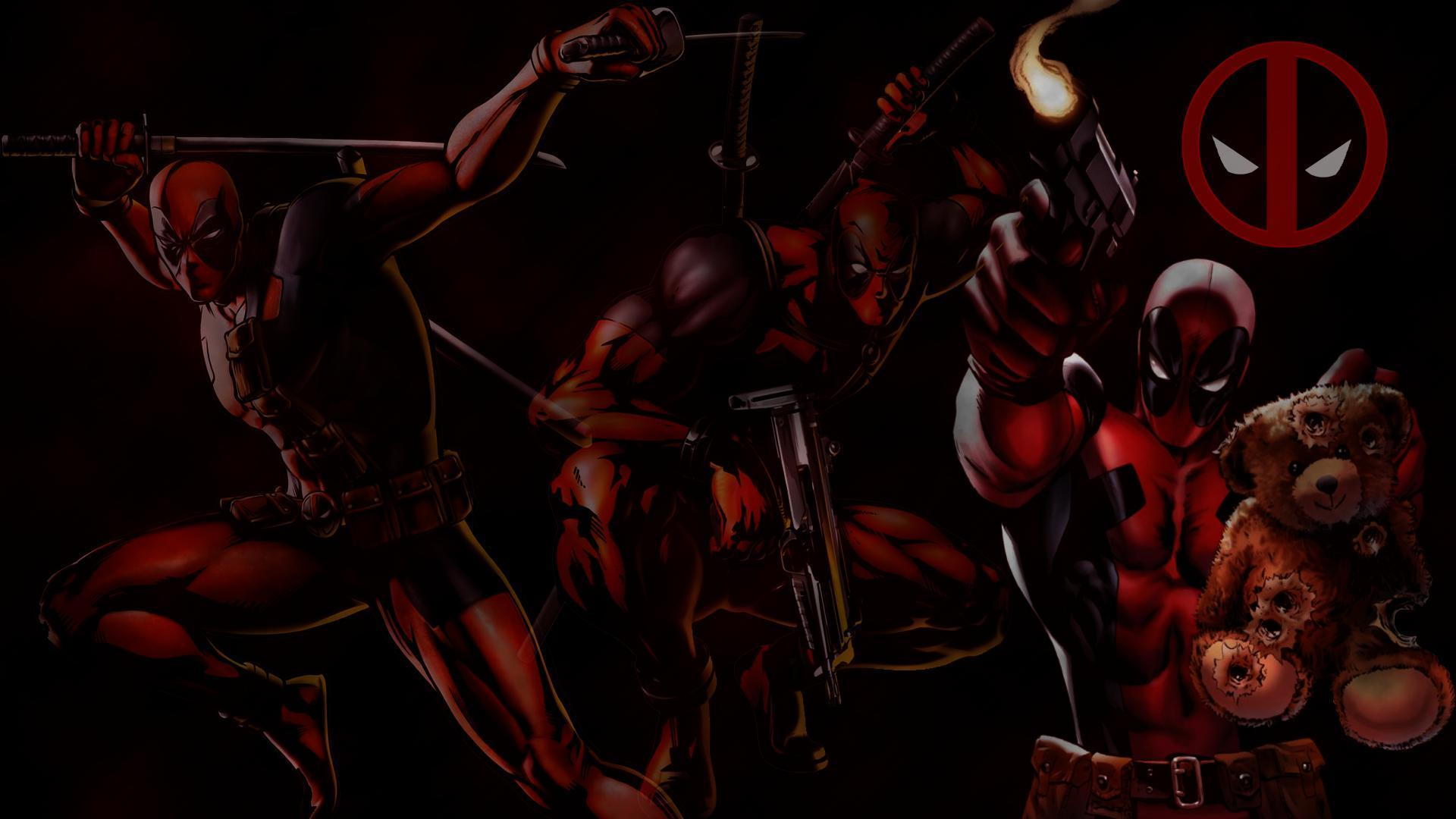 956 deadpool wallpapers movies - photo #42