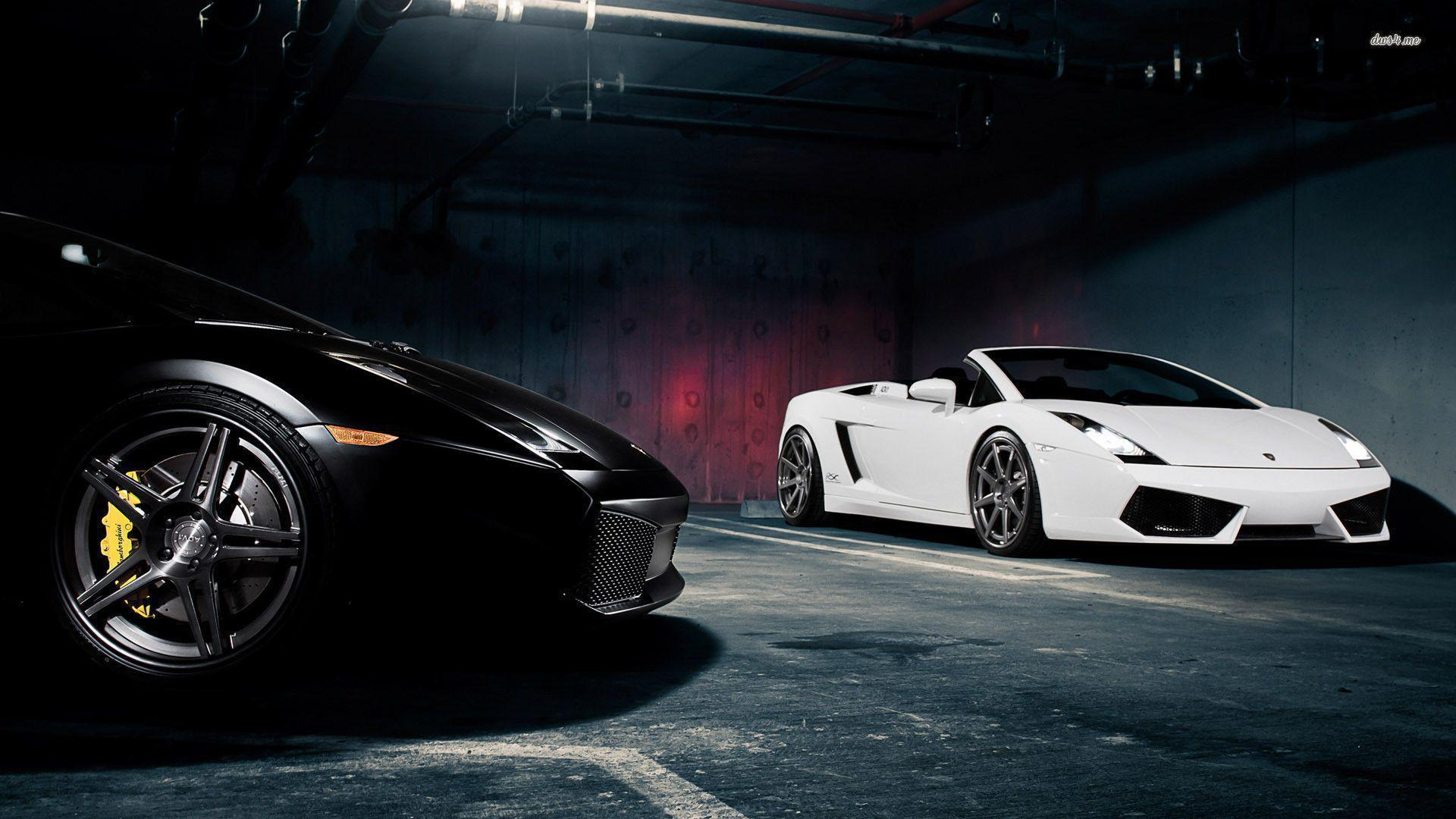 Honda Sports Car Wallpaper | Wallpaper Download « Mycarswallpaper