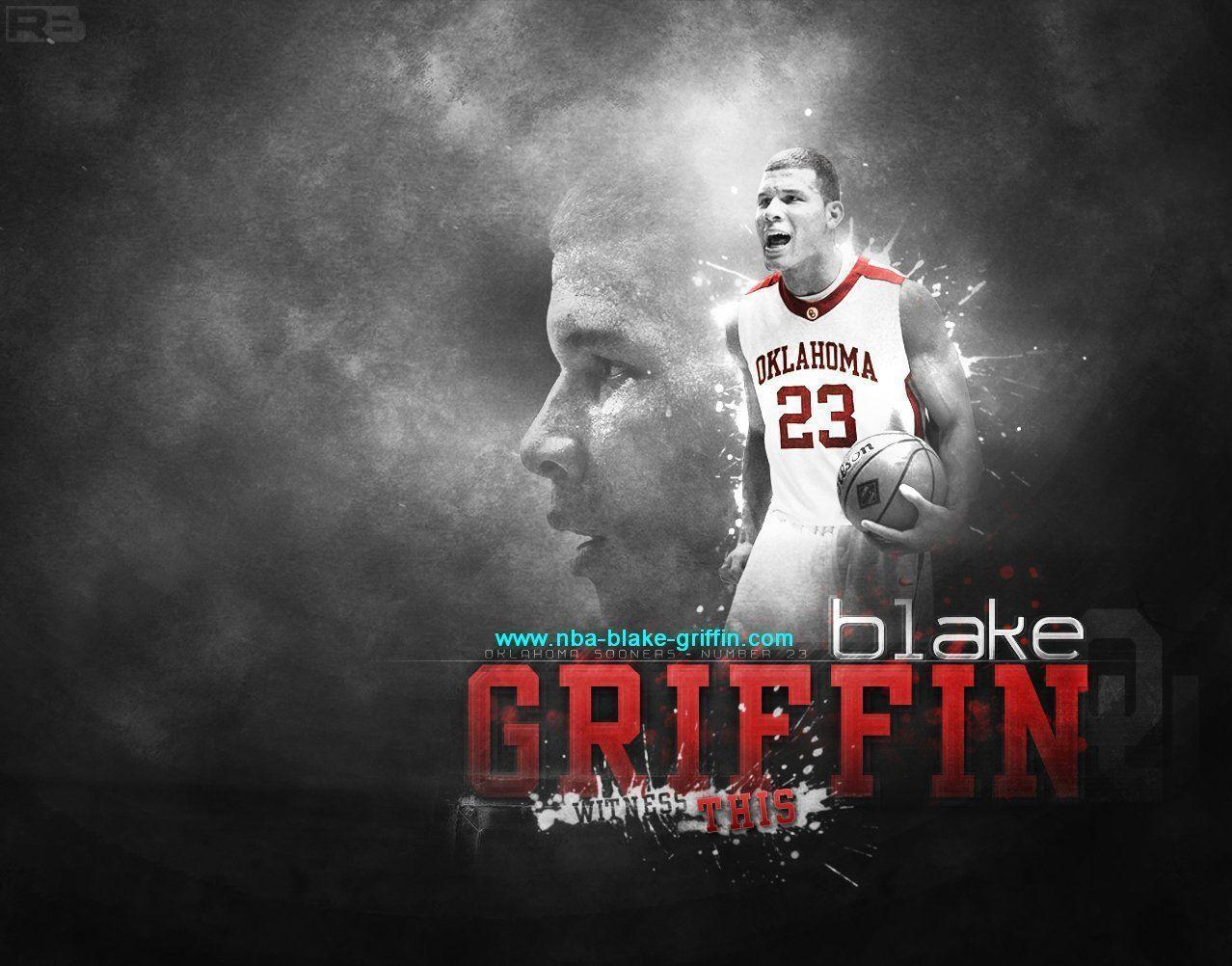 blake griffin wallpaper - photo #18