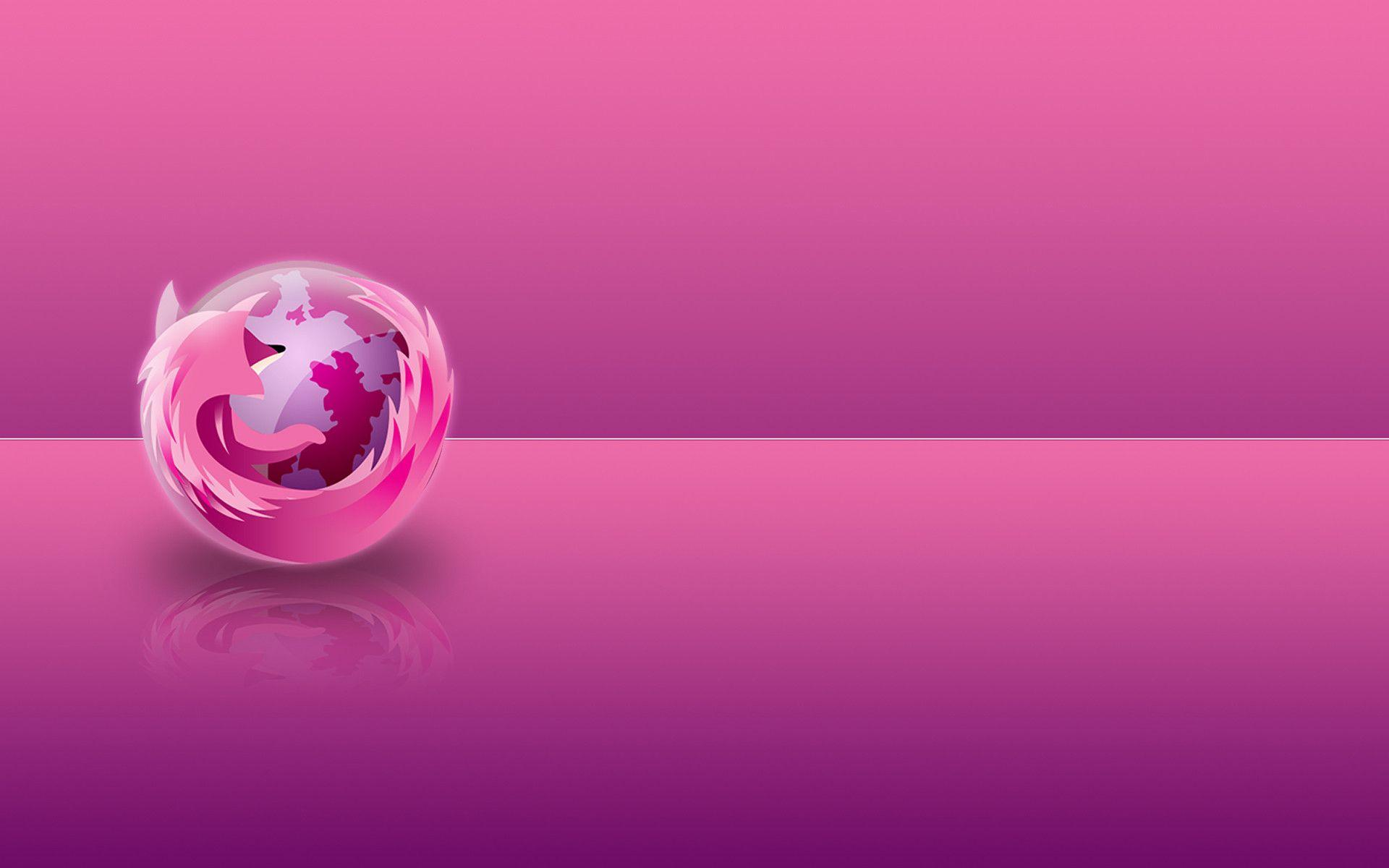 Firefox Backgrounds Themes - Wallpaper Cave