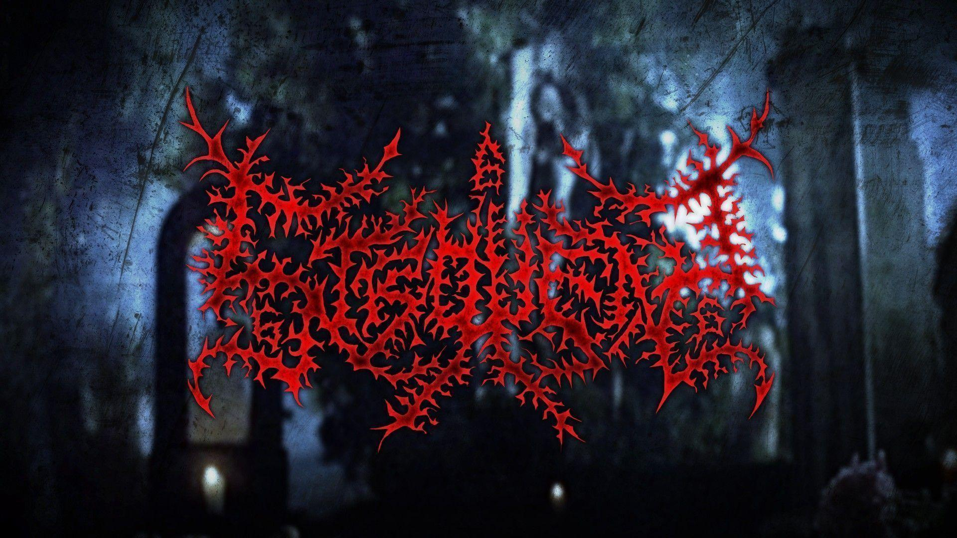 death metal backgrounds wallpaper cave