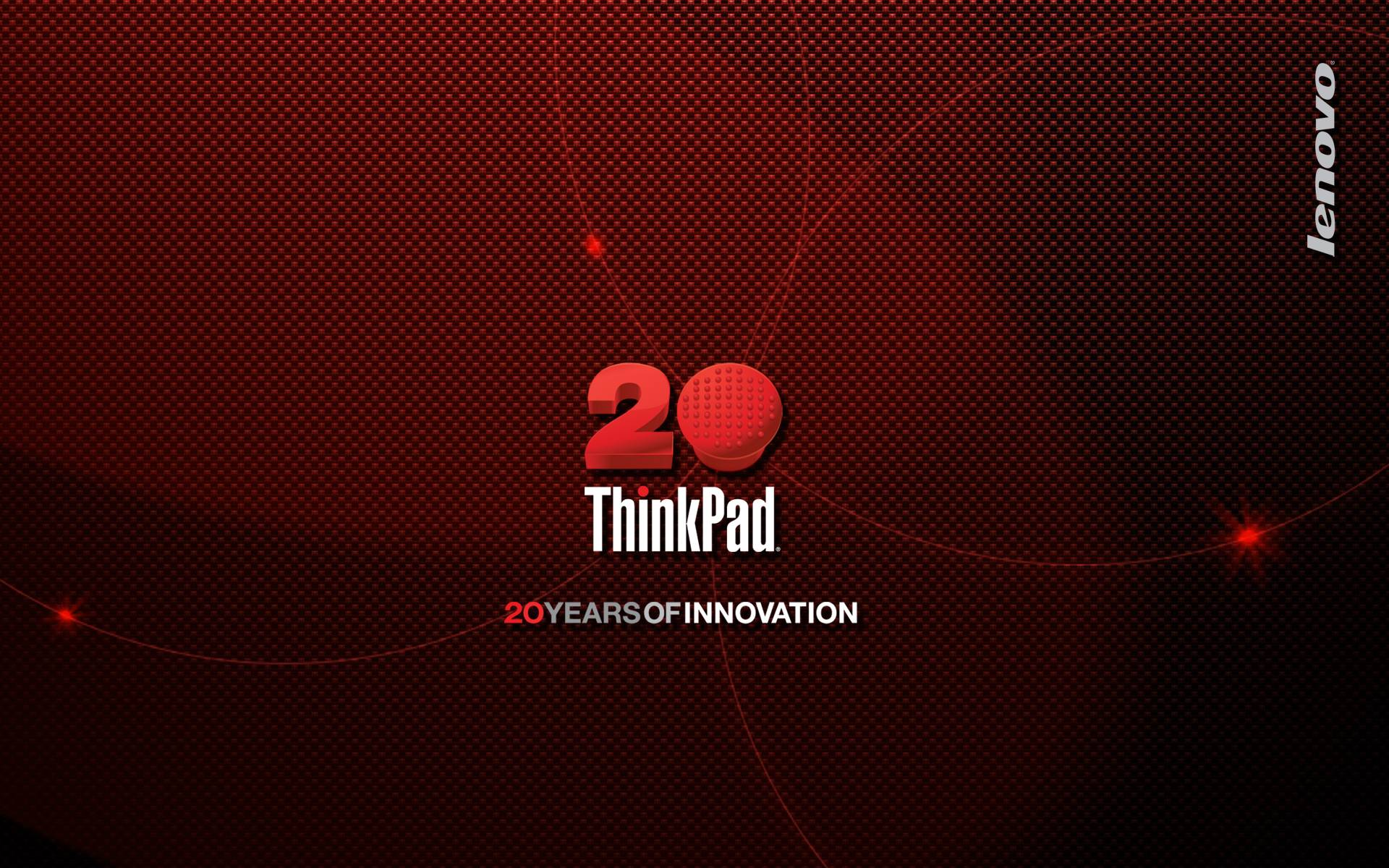 thinkpad wallpapers wallpaper - photo #4