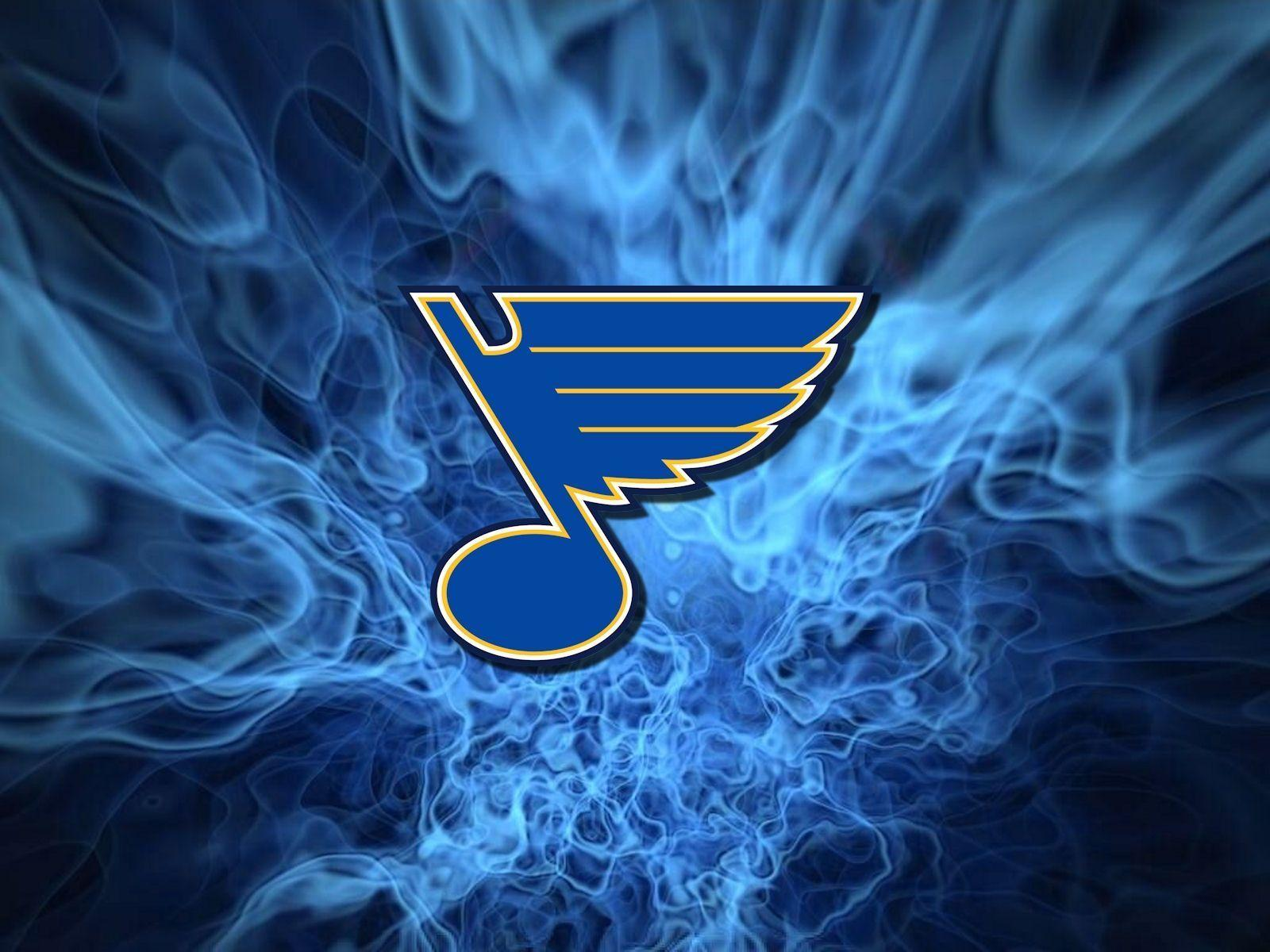 st louis blues wallpapers and background