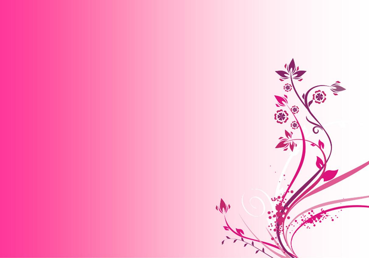 Color Pink Backgrounds - Wallpaper Cave