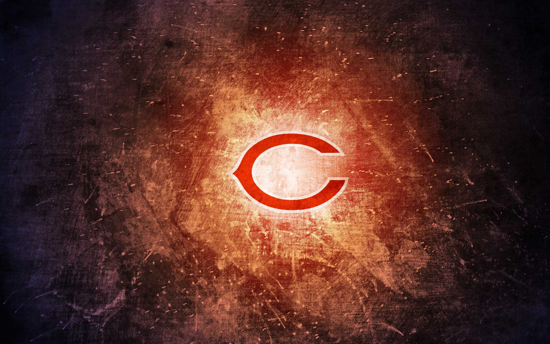 chicago bears desktop wallpapers - wallpaper cave