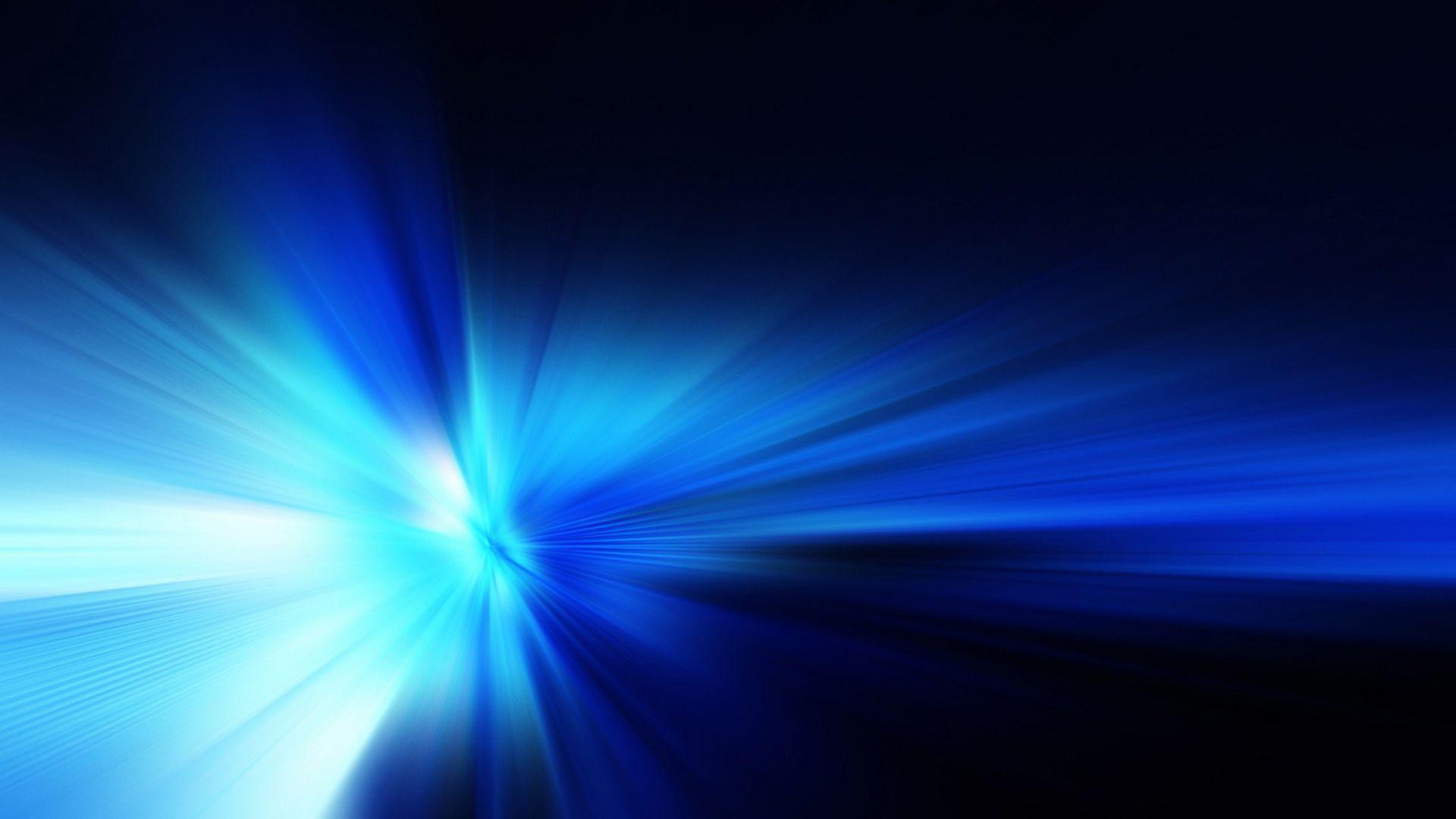 Abstract Blue Backgrounds - Wallpaper Cave