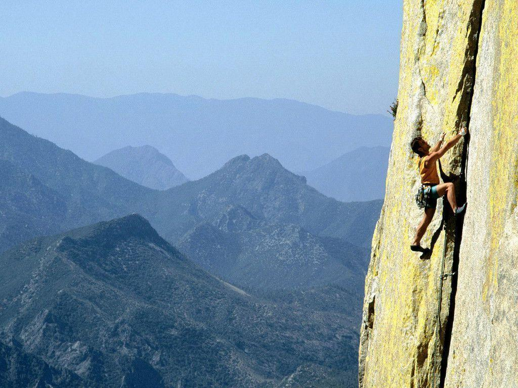 Extreme Hd Backgrounds: Extreme Sport Wallpapers