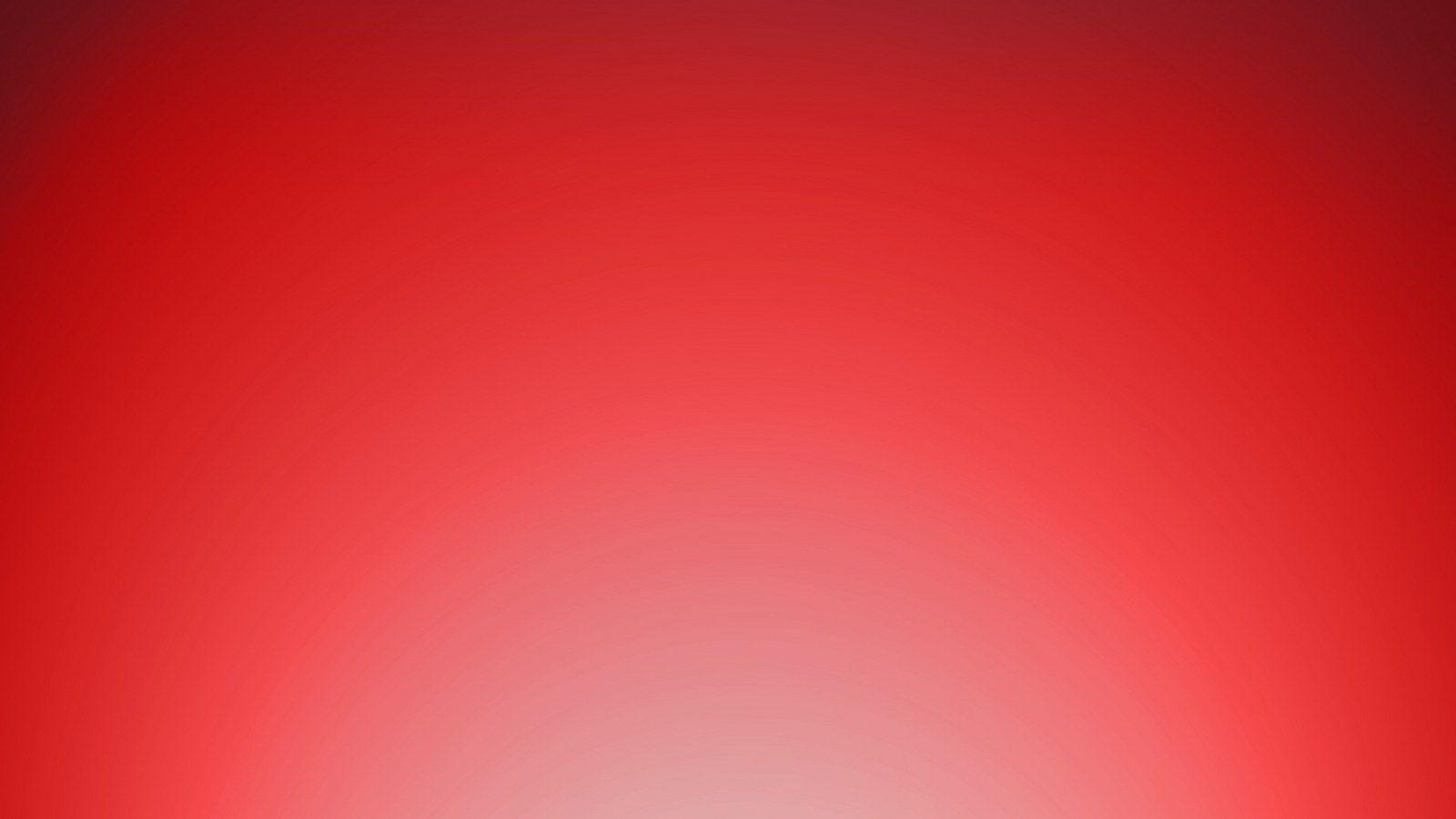 Red Backgrounds Pictures - Wallpaper Cave