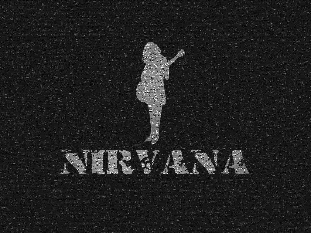 Wallpapers For > Nirvana Wallpapers Hd