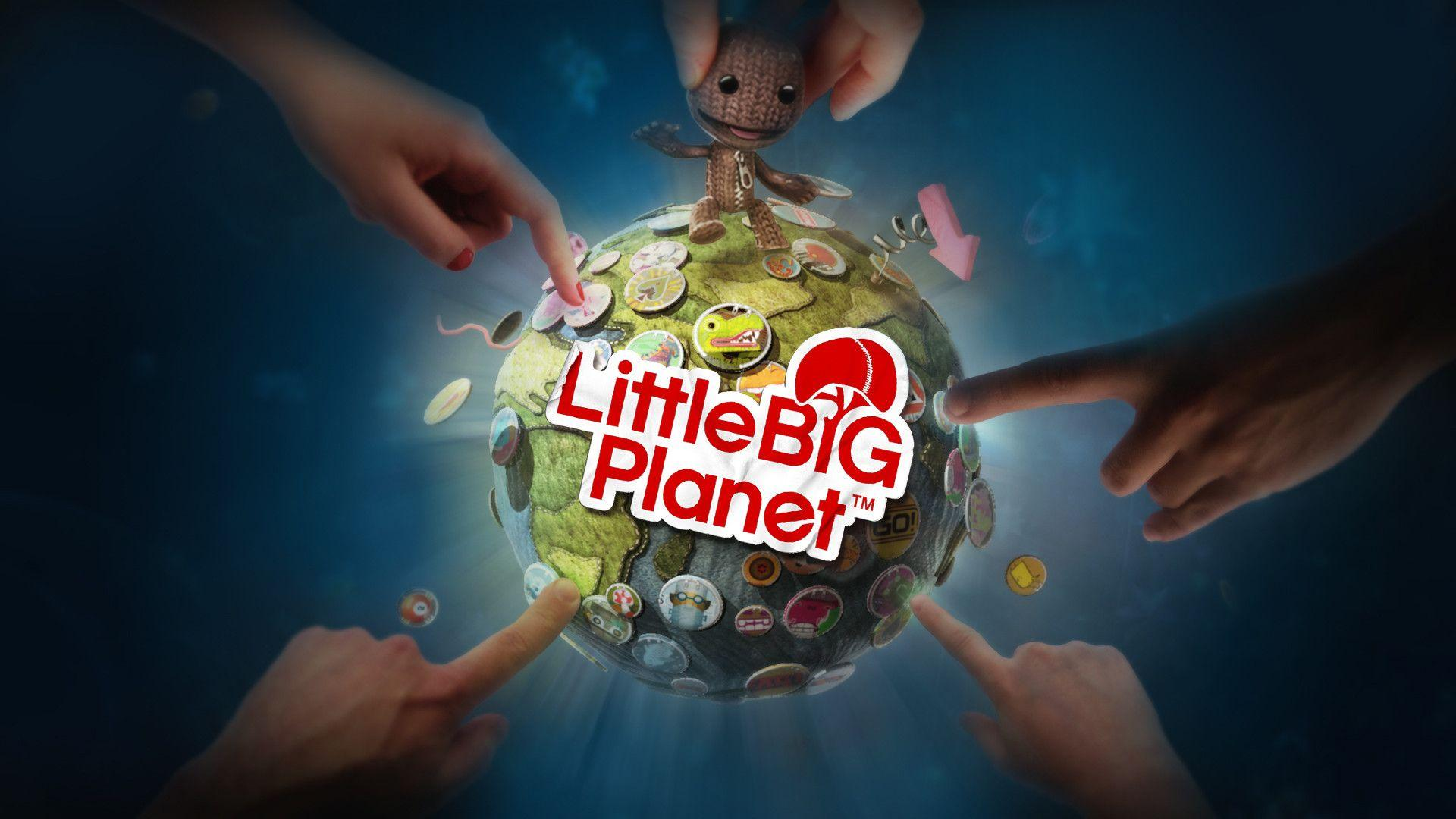 LittleBigPlanet_Vita_Wallpaper_1