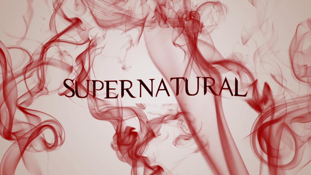 Supernatural season 5 wallpapers wallpaper cave - Supernatural season 8 title card ...
