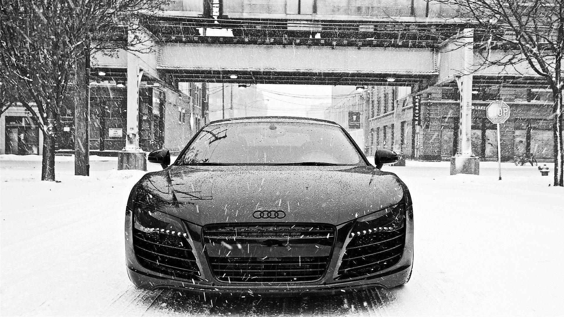 matte black audi r8. audi wallpapers page 1 hd matte black r8