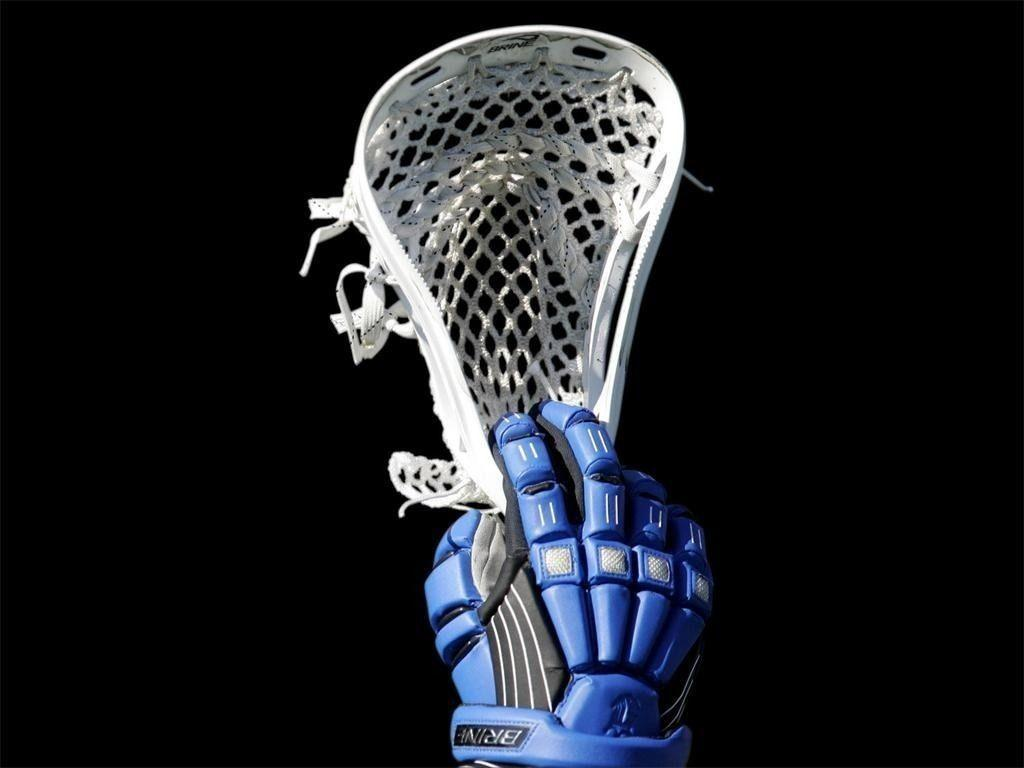 cool lacrosse wallpapers