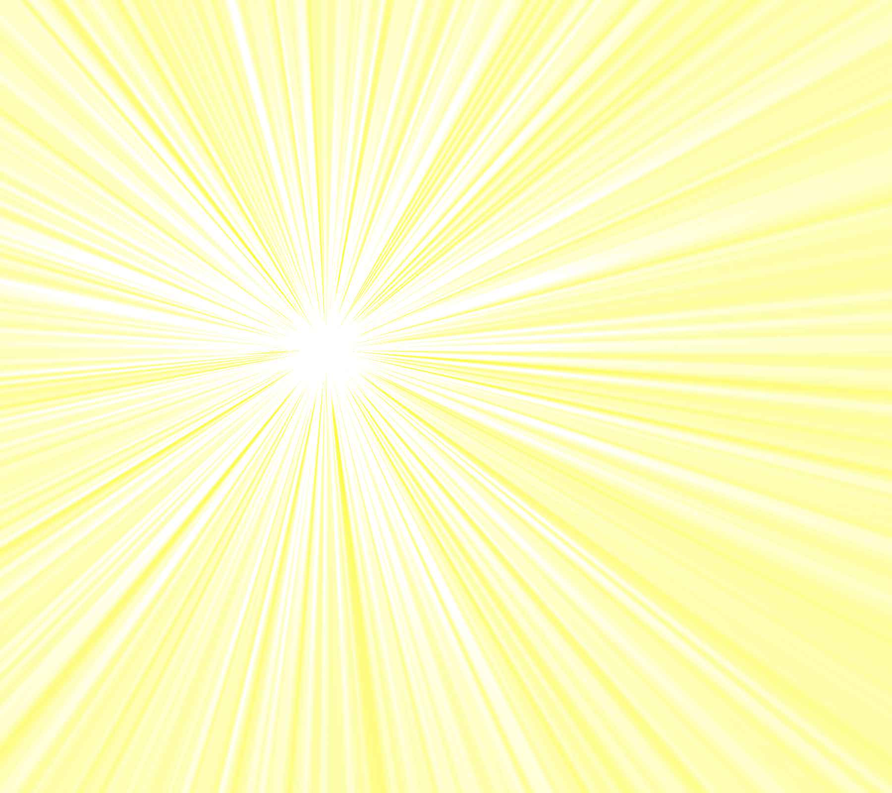 Yellow Background Designs Magdalene Project Org