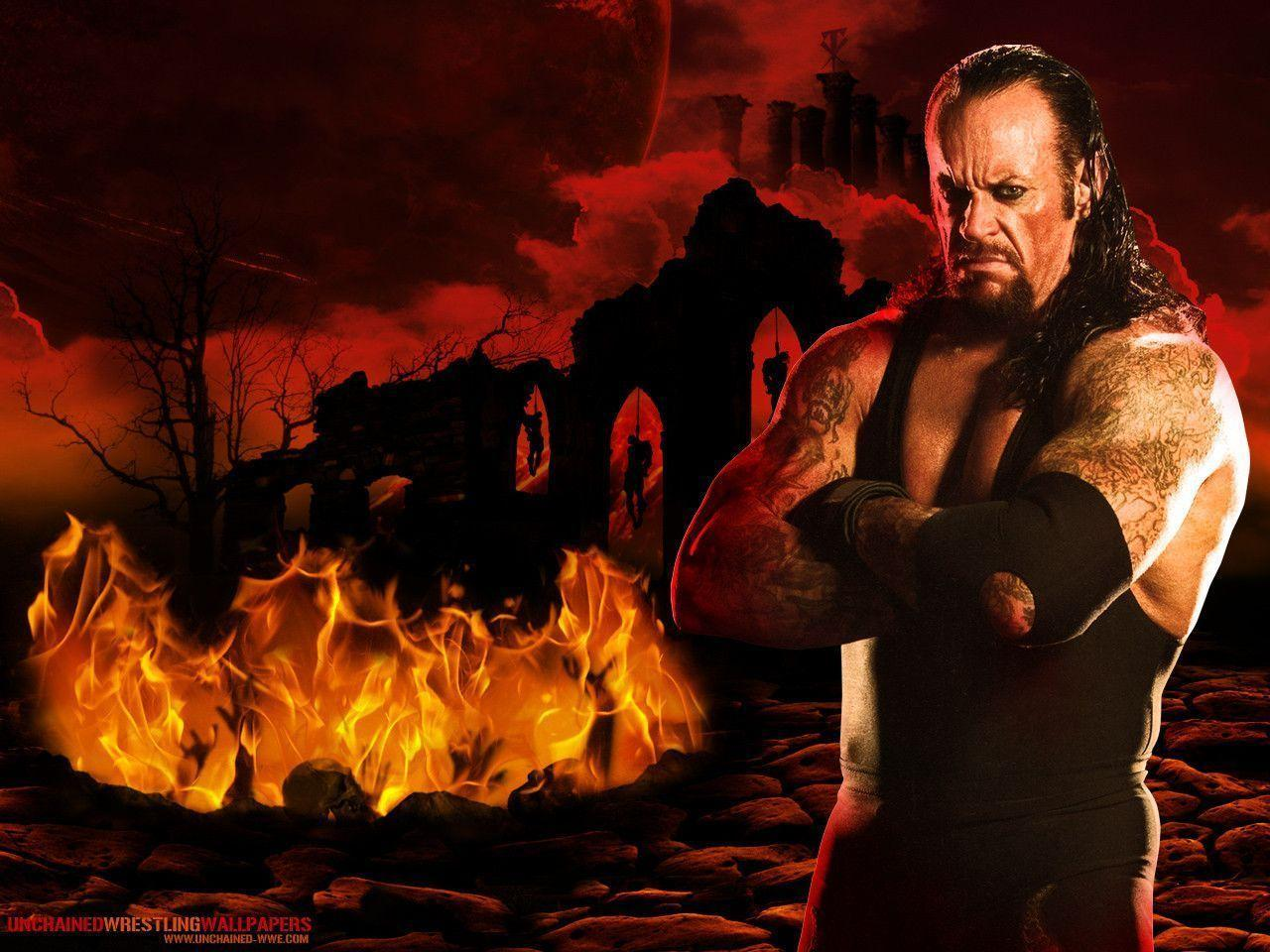 Wwe the undertaker wallpapers wallpaper cave for You are hot pictures
