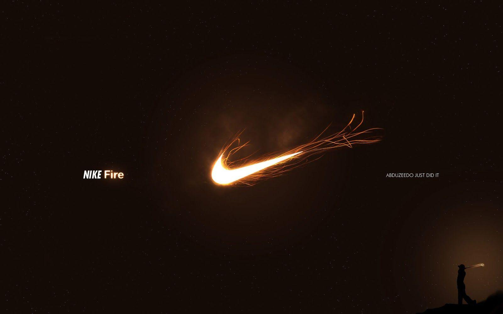 Nike Wallpaper HD | iPhone Wallpapers Site