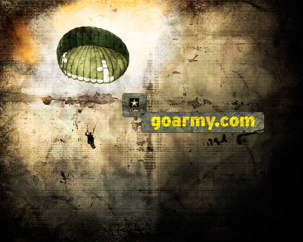 airborne infantry wallpaper - photo #41