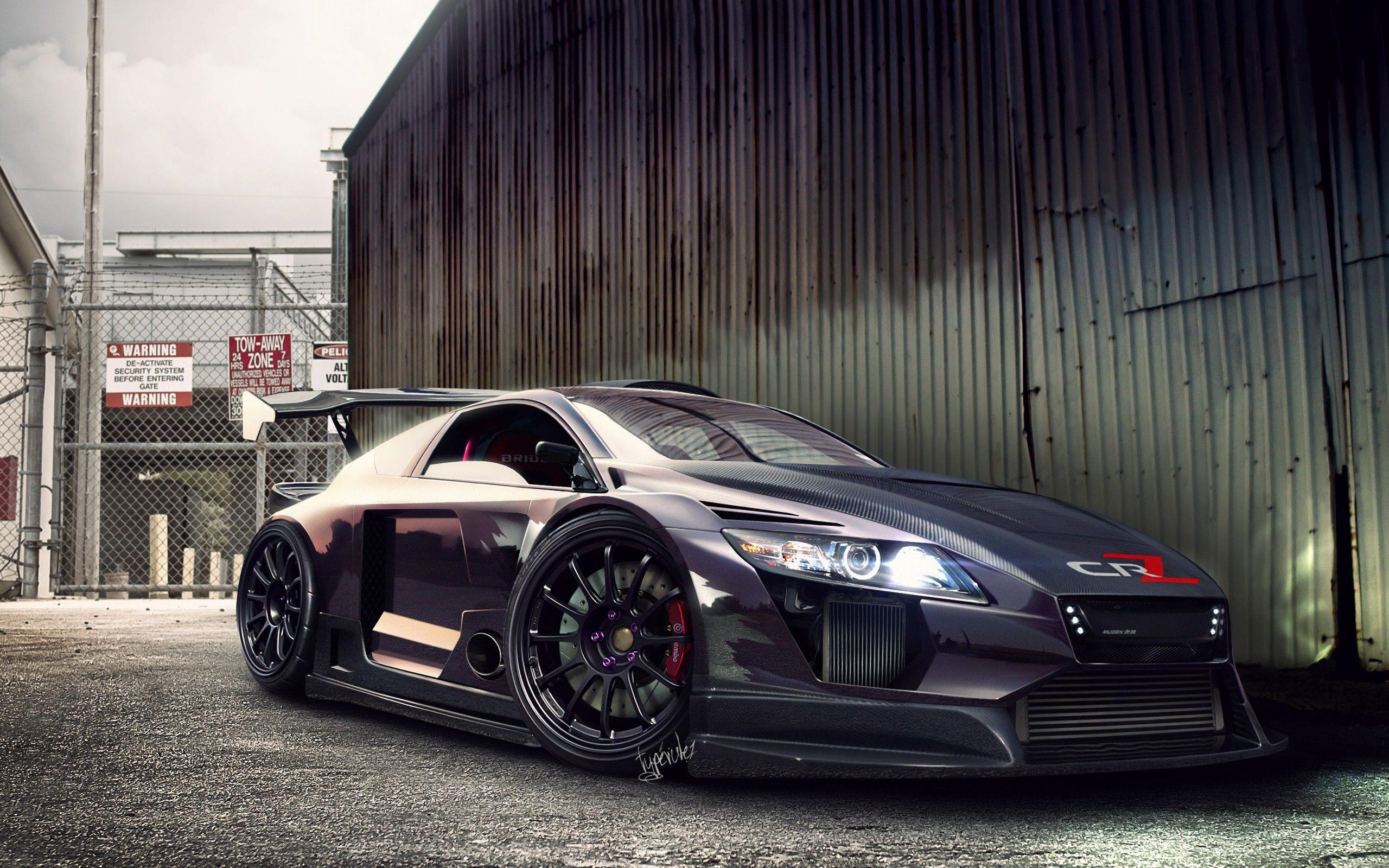 Tuner cars wallpapers (5) - HD Cars Wallpapers | HD Cars Wallpapers