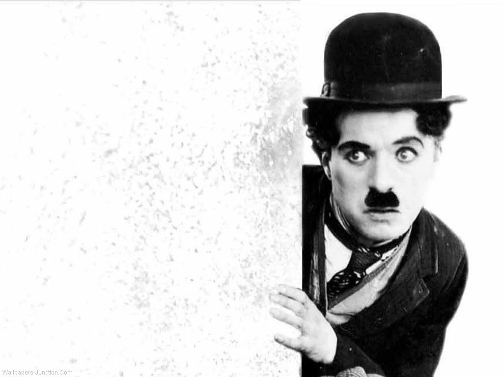 Charlie chaplin wallpapers wallpaper cave charlie chaplin wallpapers thecheapjerseys Images