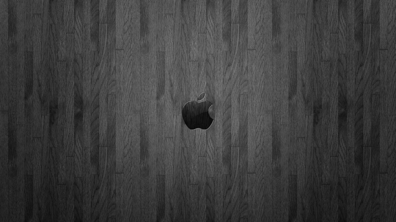 Think Different Apple Mac 60 Mac Wallpapers Download