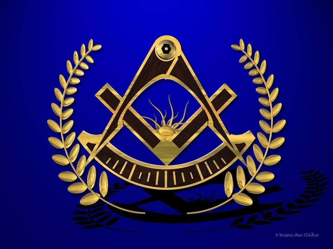 Masonic Wallpaper 46175 Wallpaper | wallpapersstar.
