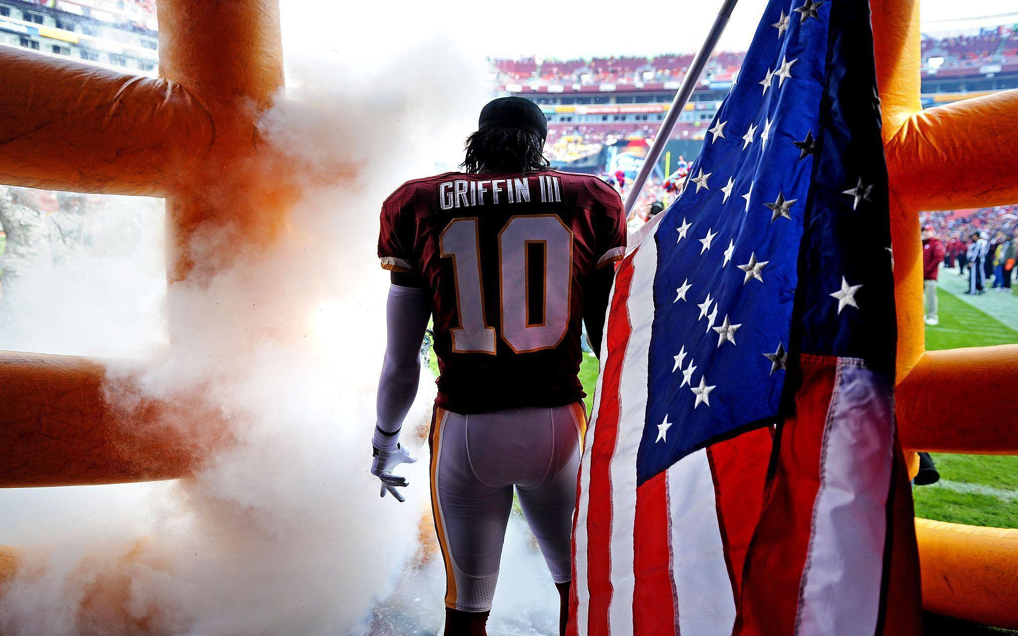 Redskins wallpapers wallpaper cave washington redskins griffin iii free hd wallpaper 2013 desktop voltagebd Choice Image