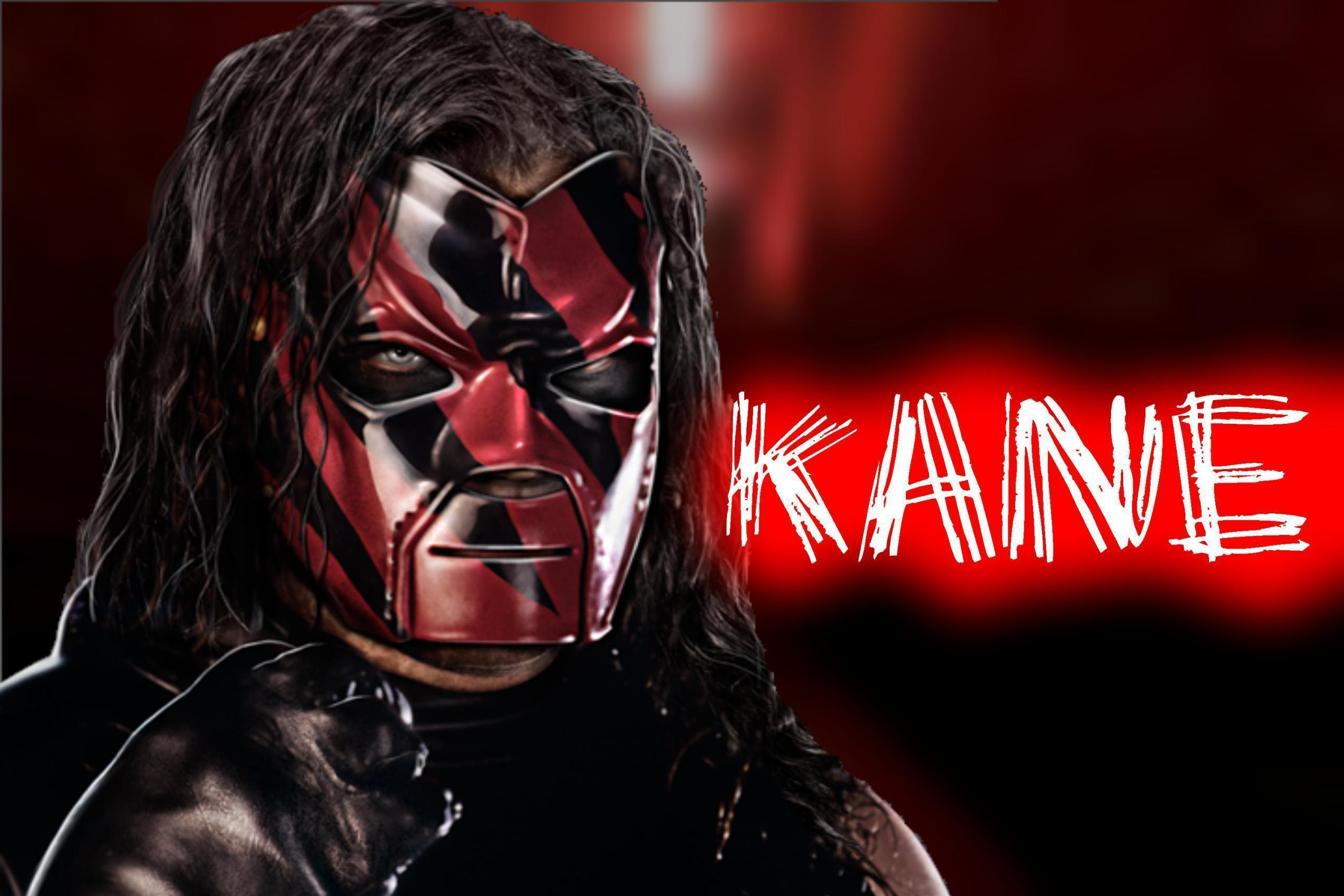 wwe the kane 2015 wallpapers wallpaper cave