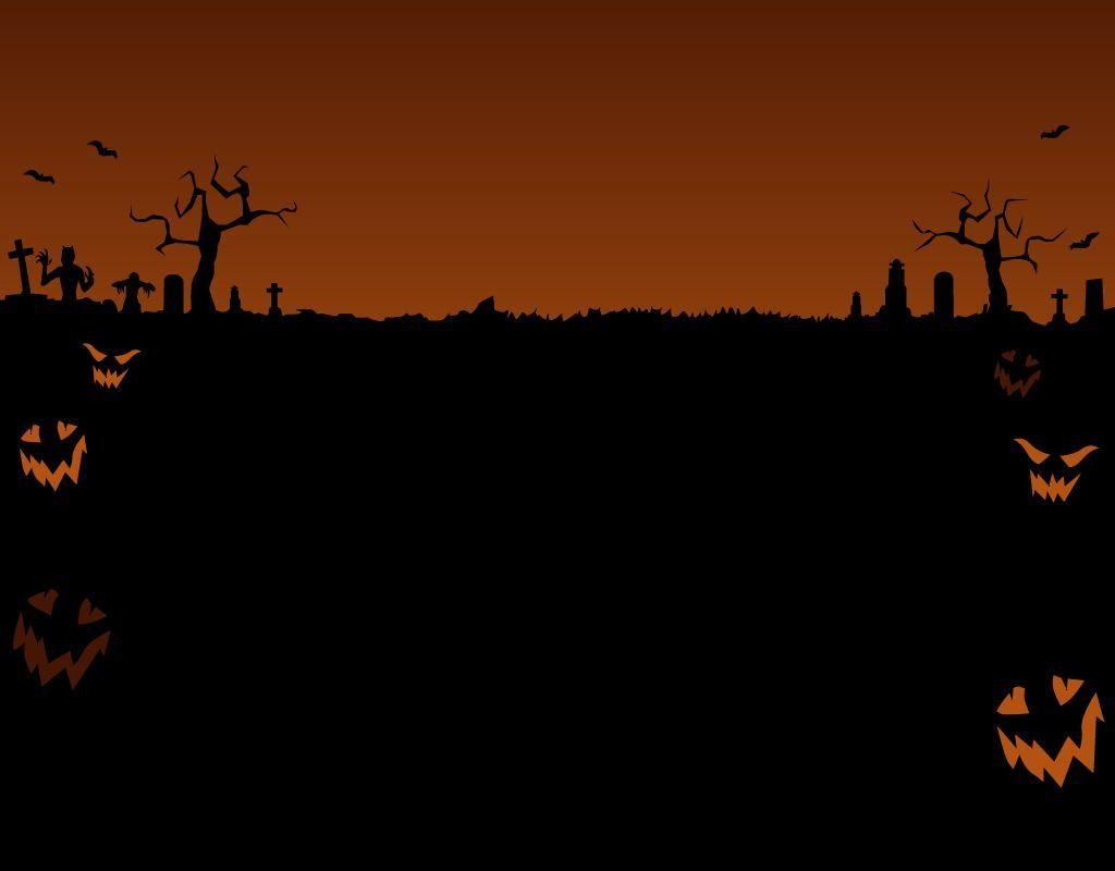 Halloween Pictures Backgrounds - Wallpaper Cave