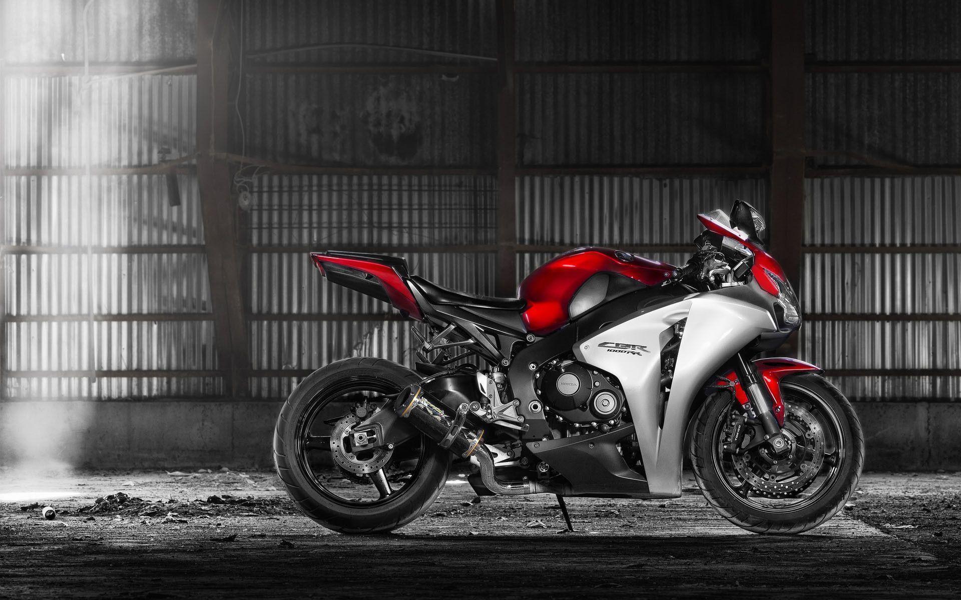 Honda CBR1000RR Wallpapers - Wallpaper CaveHonda Superbike 2013 Wallpaper