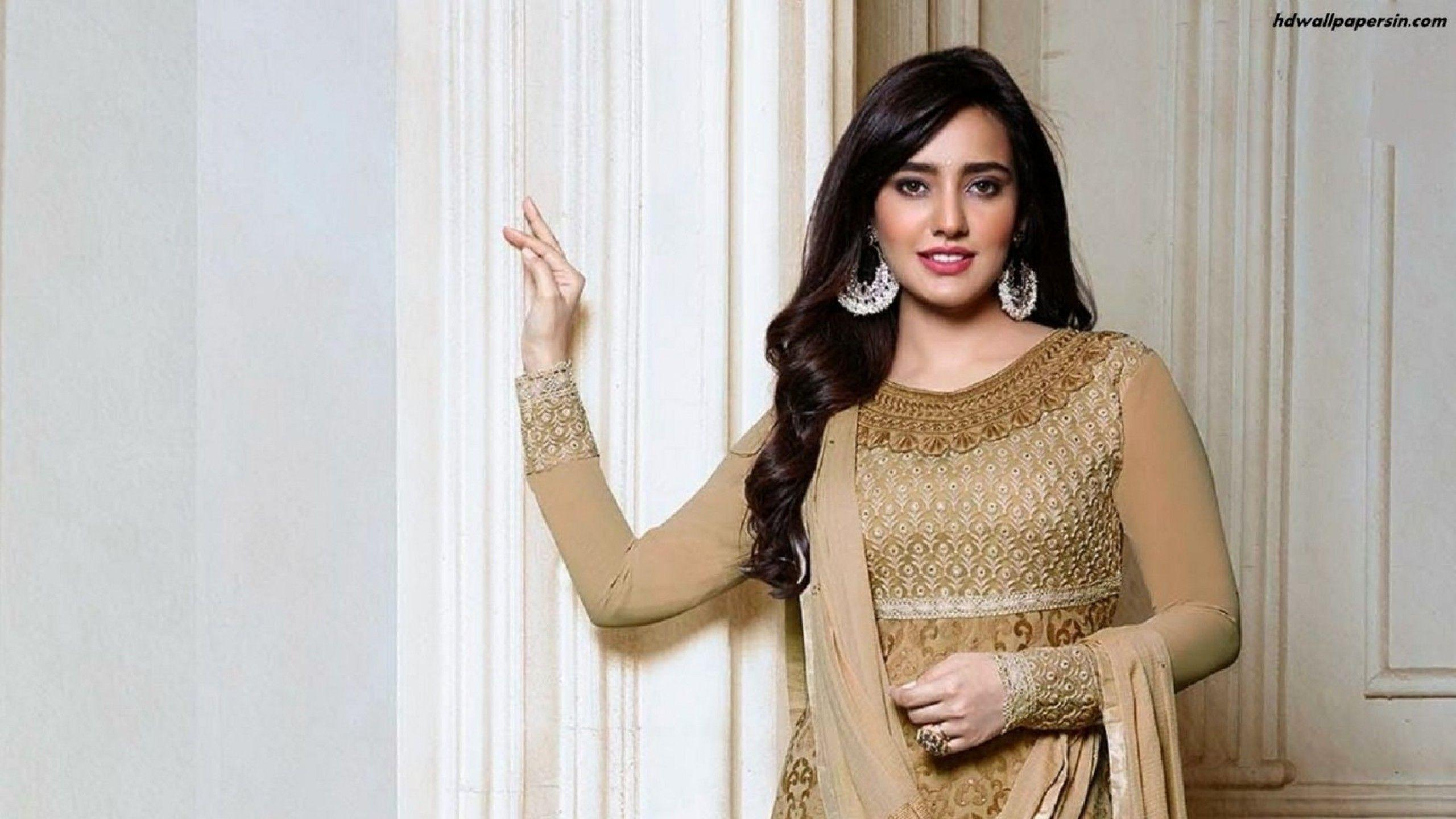 Latest Bollywood Actress Wallpapers 2015 HD