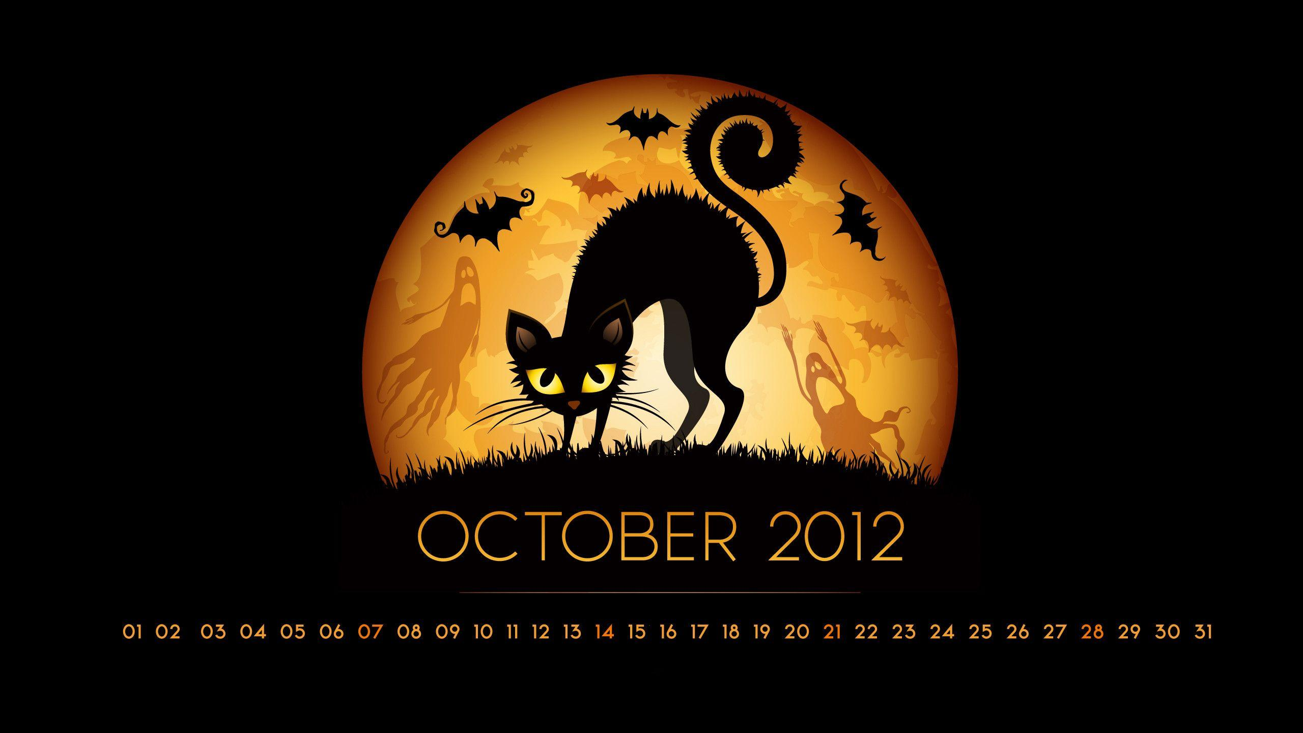 495 Halloween Wallpapers   Halloween Backgrounds