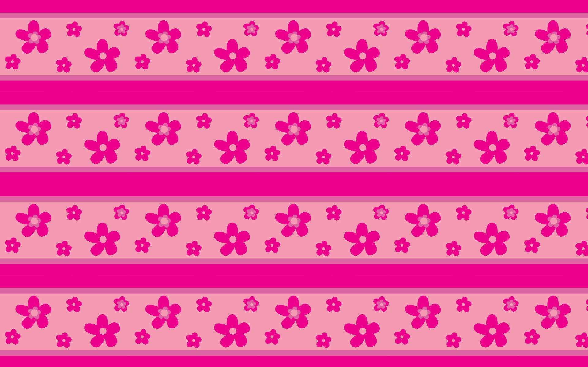 Pink Cute Wallpaper Android 11657