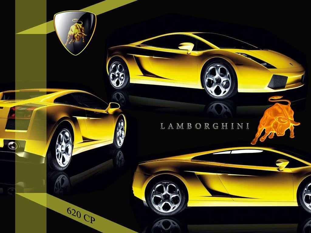 lamborghini backgrounds - wallpaper cave