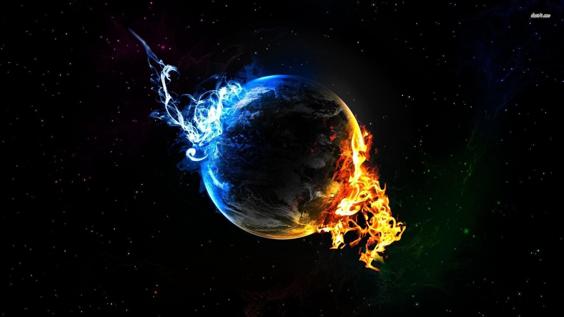 Burning-Earth-Wallpaper.jpg